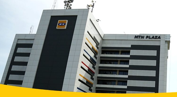 COVID-19, MTN and 5G: 5 Burning Questions Nigerians are asking