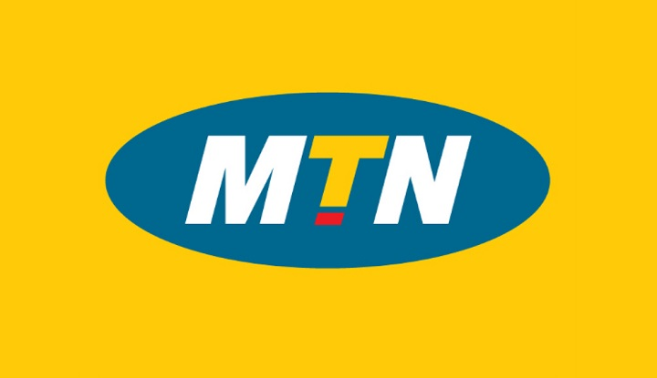MTN Group realised N357billion from assets sale in 2019