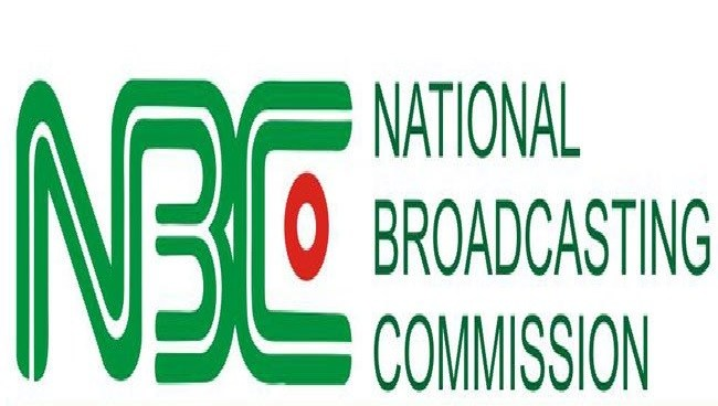 FG moves to save broadcast industry amid huge advertising debts