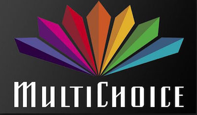 MultiChoice partners Media24 to launch brand new channel HONEY