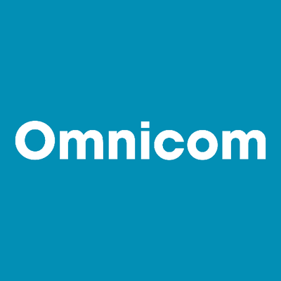 """Omnicom reports 23% decline in organic revenue, says """"the worst is behind it"""""""