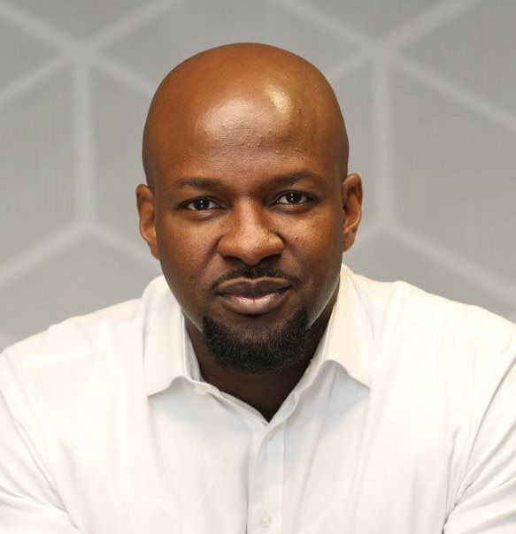 ViacomCBS networks international announces new Africa executive leadership team as Alex Okosi moves to a new opportunity