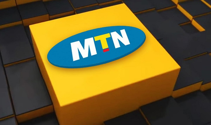 MTN claims Africa's most valuable brand