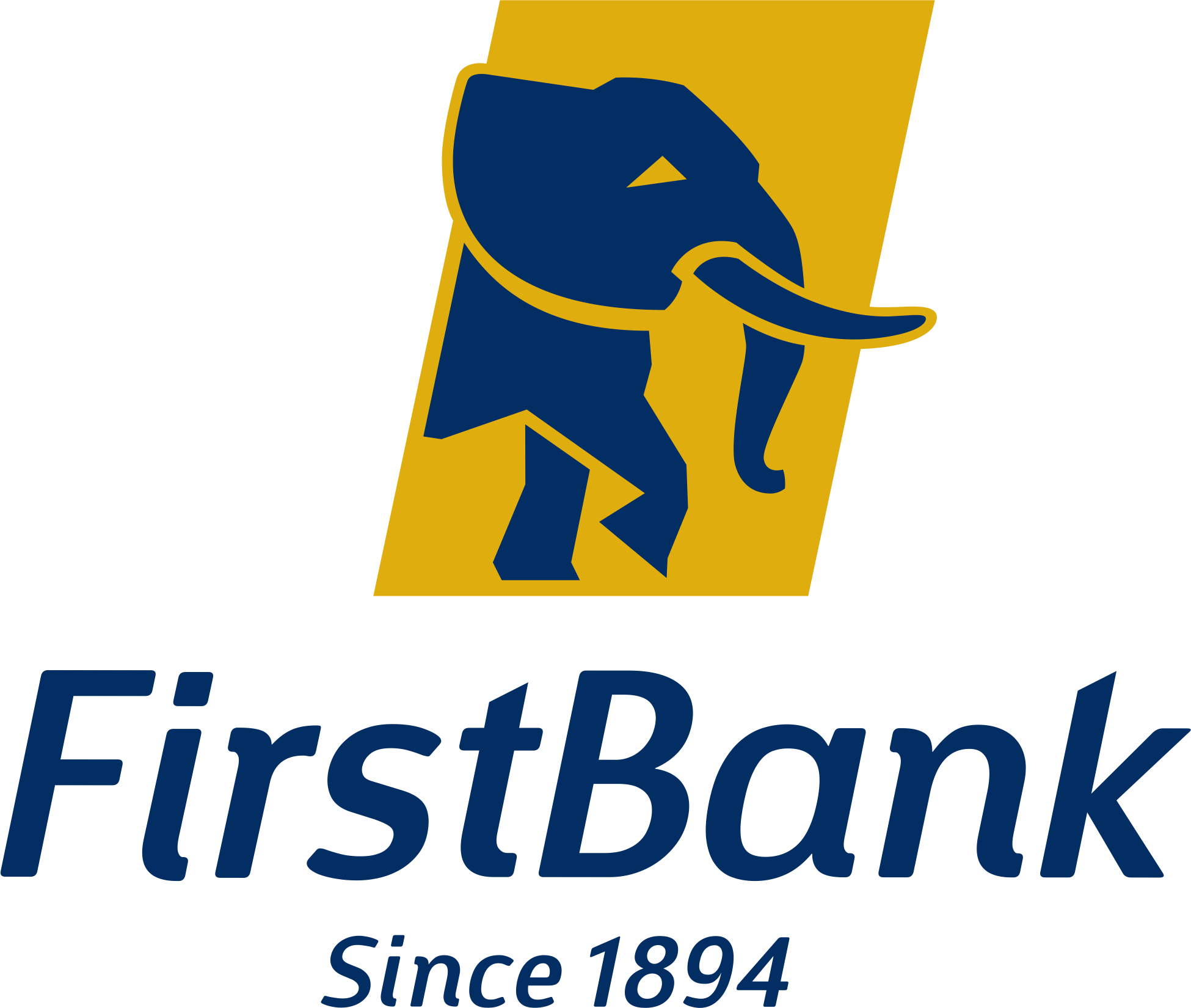 FirstBank promotes Financial Inclusion amongst Children with KidsFirst and MeFirst Accounts