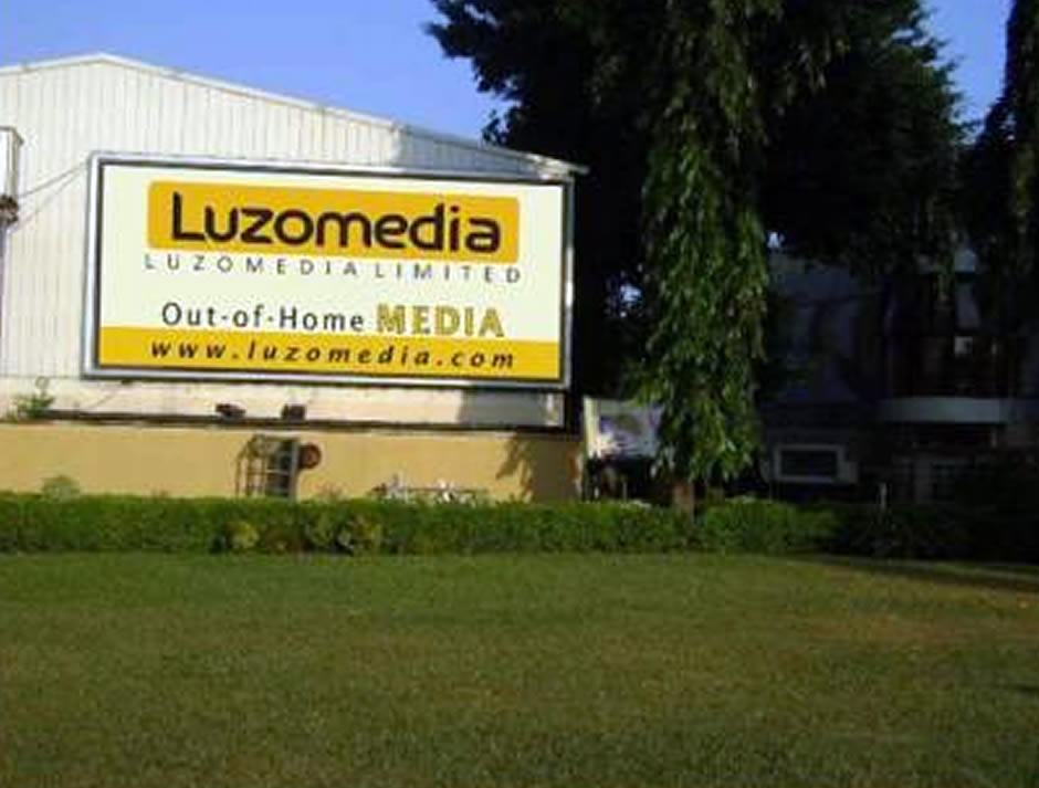Out-of-Home advertising sector accounts for N4.5 billion adspend in Nigeria