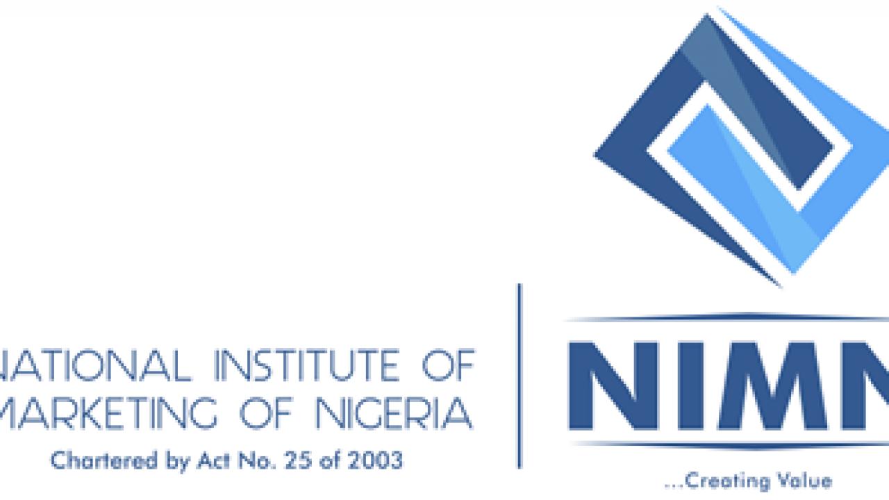 NIMN 2020 Election Debates: Matters arising – By John Ajayi