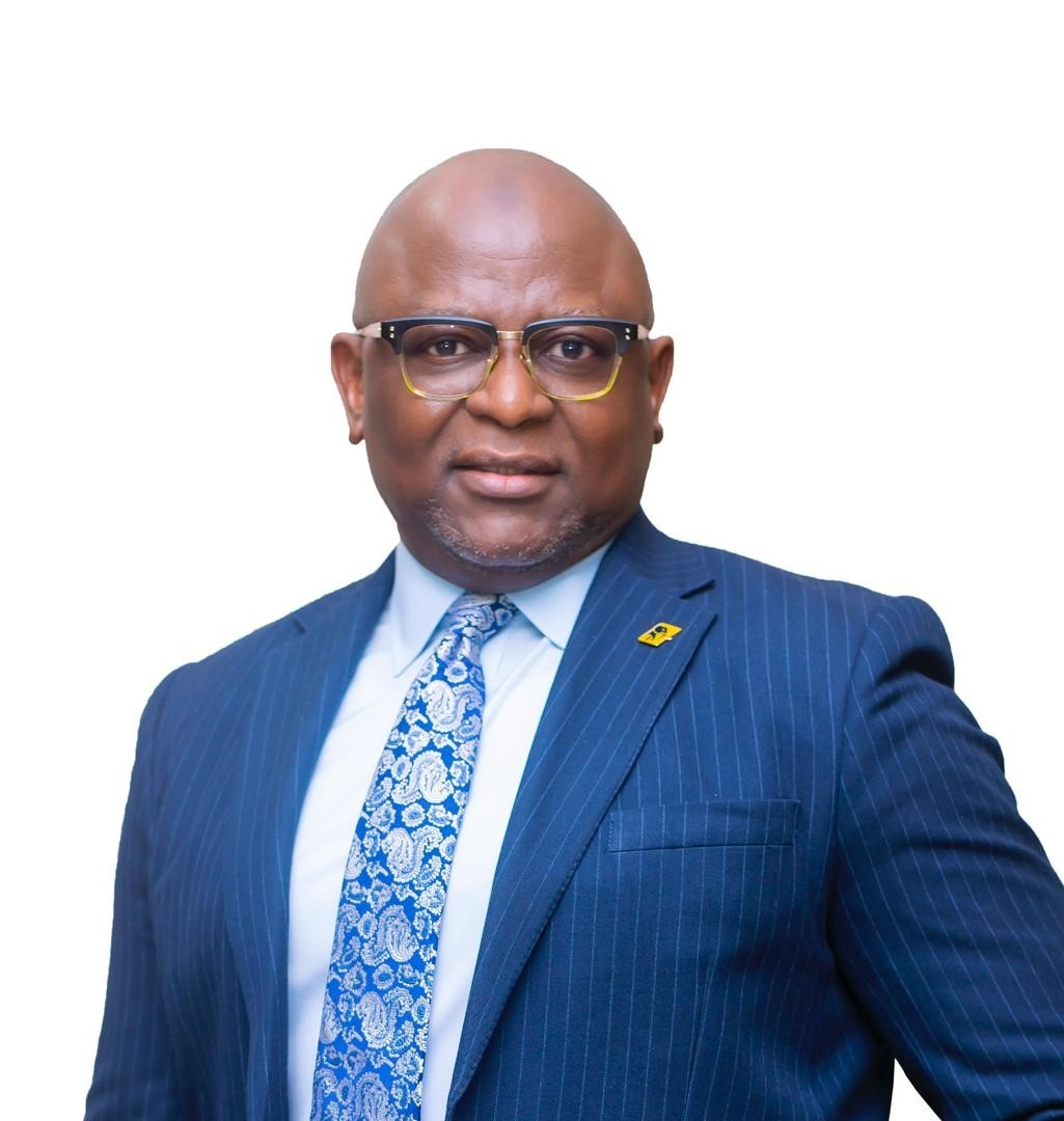 FirstBank CEO honoured with membership of Bretton Woods Committee