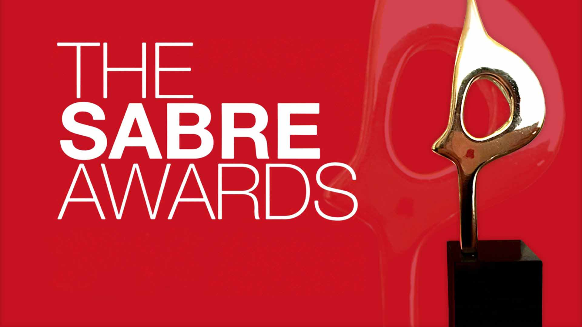 Modion Communications bags two SABRE Awards | Marketing Edge Magazine