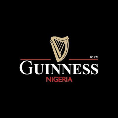 Guinness Nigeria starts its 2021 financial year with N841million loss