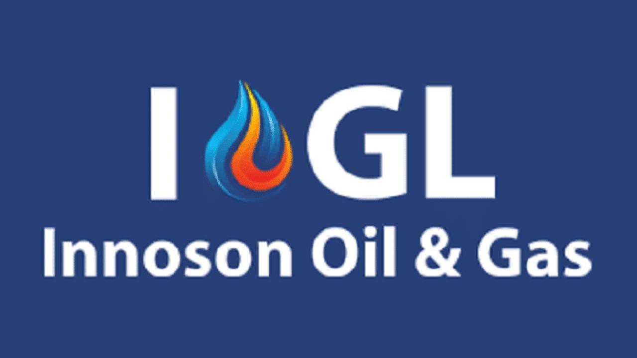 Innoson auto giant wins competitive oil & gas bids