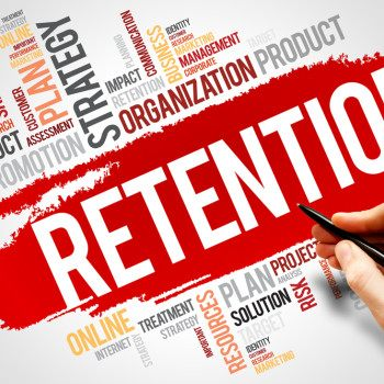 Understanding the place of customer retention in an economic crisis