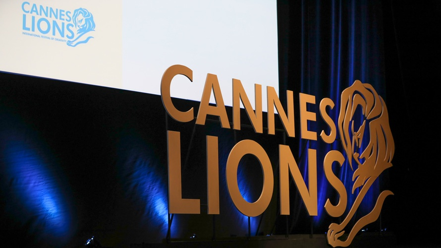 Cannes Lions announces a new Home of Creativity: LIONS