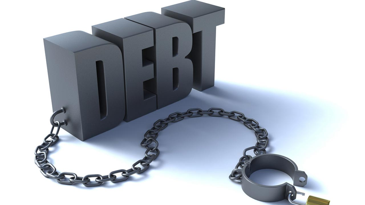 Stakeholders chart way forward on advertising debt issue