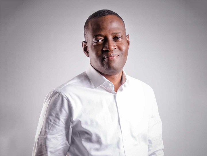 Media advertising practitioners must invest in tech to adapt to new normal – Femi Adelusi
