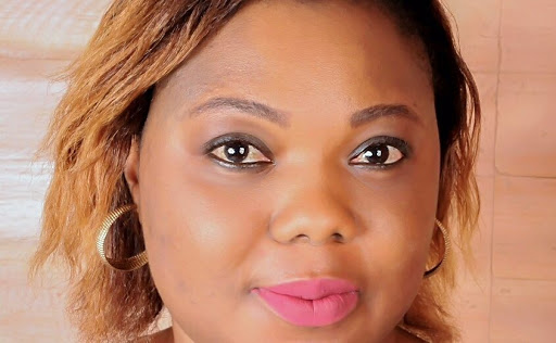 How I applied for my Nieman fellowship selection – Adebayo
