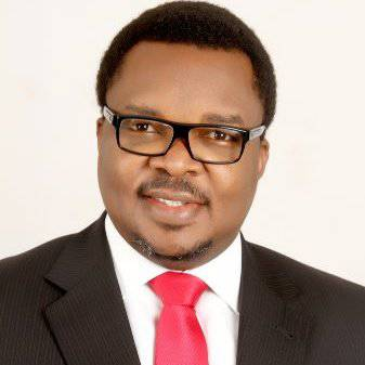 Chiedu Ugbo: An executive with the Midas touch