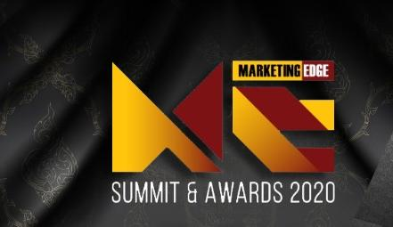 Marketing Edge 2020 Awards: Another masterpiece from the pacesetter