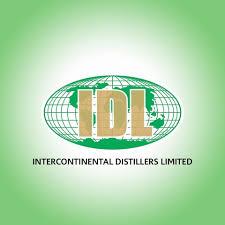 Intercontinental Distillers to sponsor Felabration 2020