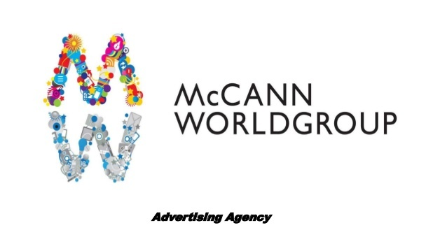 McCann restructures leadership positions in strategic move