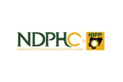 Meet MARKETING EDGE 2020 Summit & Awards sponsor – NDPHC