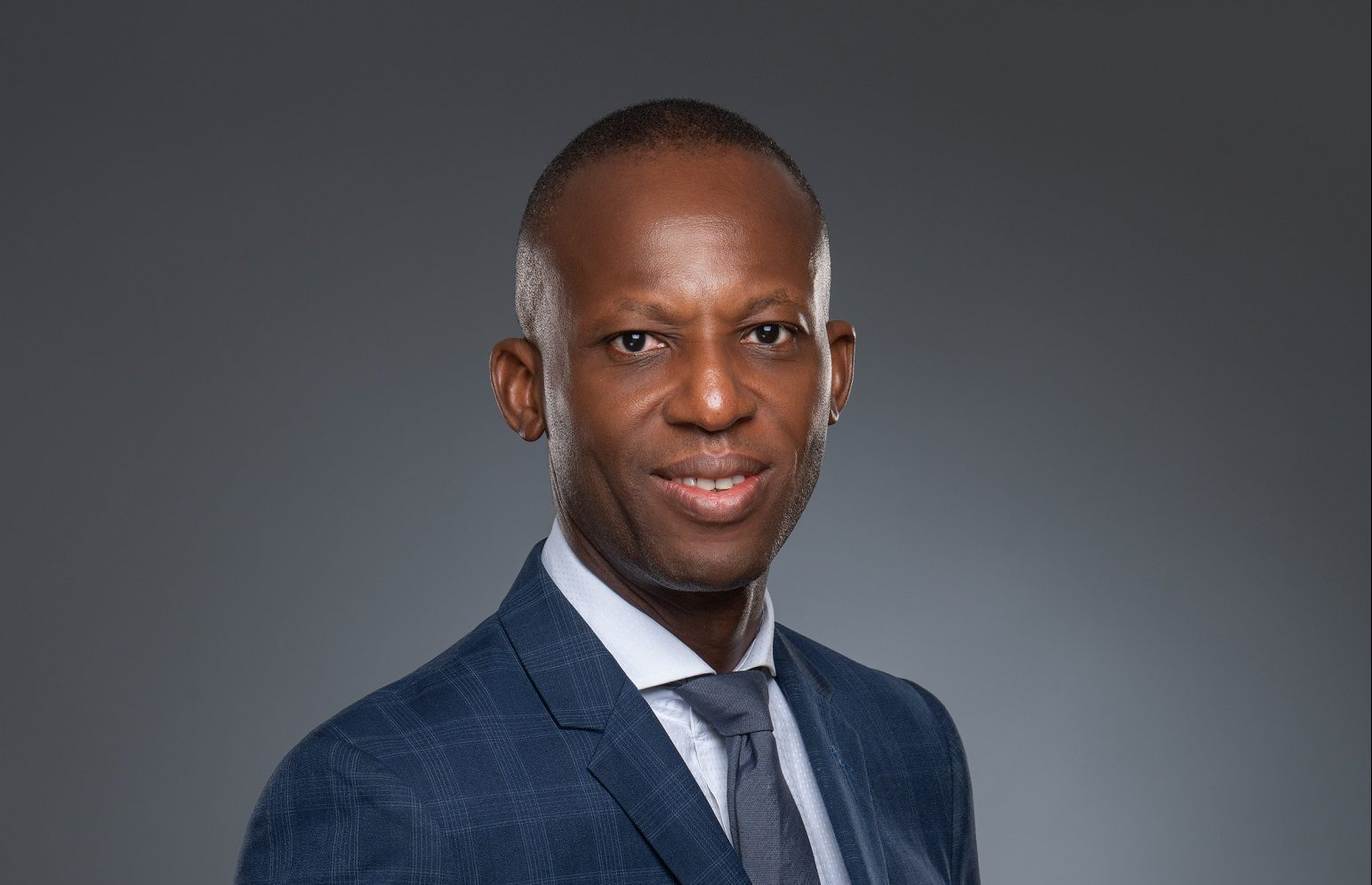 FinTechNGR appoints Access Bank director as president