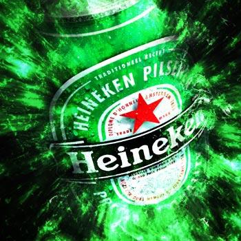Publicis Worldwide named lead agency for Heineken