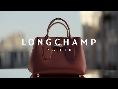 Longchamp hires FRED & FARID Los Angeles as new global agency
