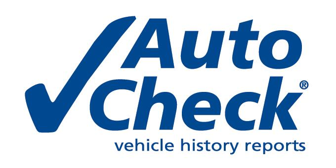 Autochek raises $3.4M pre-seed fund, set to disrupt Africa's automotive space